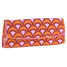 <strong>Amy Butler</strong> Supernatural Brenda Clutch