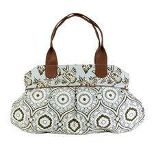 Solstice Josephine Fashion Tote Bag