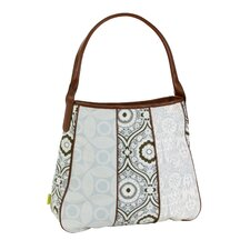 Solstice Muriel Fashion Shoulder Bag