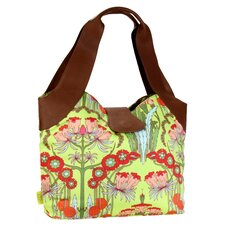 <strong>Amy Butler</strong> Sweet Rose Tote Bag