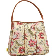 Breeze Muriel Fashion Shoulder Bag