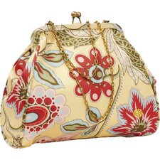 <strong>Amy Butler</strong> Breeze Nora Clutch