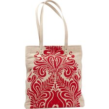 Ginger Tote Bag