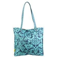 Sara Tote Bag