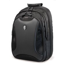 Alienware ScanFast™ Orion M14x Backpack