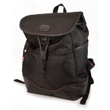 "14.1"" Sumo Combo Backpack"