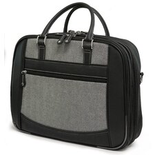 "Laptop 17"" W Briefcase"