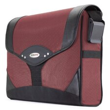 Select Messenger Bag