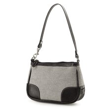 <strong>Mobile Edge</strong> Madison Shoulder Bag