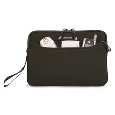 <strong>Mobile Edge</strong> SlipSuit Ultra Portable Laptop Sleeve