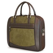 <strong>Mobile Edge</strong> Element Laptop Briefcase