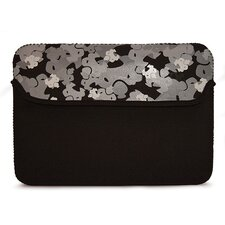 SUMO Camo Neoprene Sleeve for Mac Computer