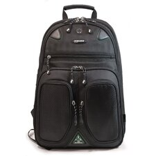 ScanFast 2.0 Backpack in Black
