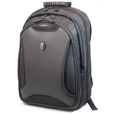 Alienware Orion Backpack in Black