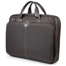 <strong>Mobile Edge</strong> Laptop Briefcase