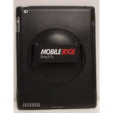 Rev360 Rotating iPad Case