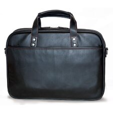 Ultrabook or Tablet Briefcase