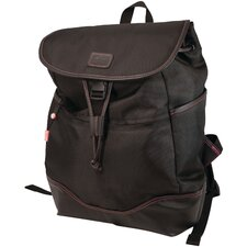 <strong>Mobile Edge</strong> Sumo Combo Notebook Backpack
