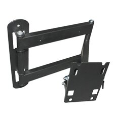"Full Motion Mount for 32"" - 55"" Panel Screens"