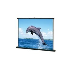 "40"" Table Top Projection Screen"