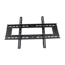 "Flat Wall Mount for 32"" - 55"" Panel Screens"