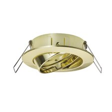 2Easy Premium EBL Ceiling Spotlight  Accessory (Set of 3)