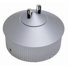 Deco Toroidal Decorative Transformer max.150W 230V
