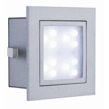 Profi Line Window 1 Light Downlight Kit