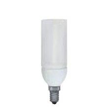 894.09 Paulmann Energy Saving Lightbulb