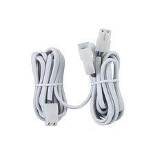 2 Light Cable Extension