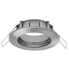 Premium Line Downlight Housing