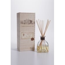 Villa San Lucas Madrid Sangria Reed Diffuser (Set of 2)