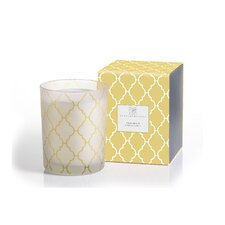 Barclay Butera Palm Beach Candle Jar Set (Set of 2)