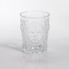 Firenze Glassware Glass (Set of 6)