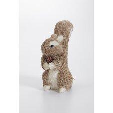 Decorative Squirrel (Set of 6)