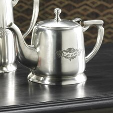 Hotel Coffee Pot Server
