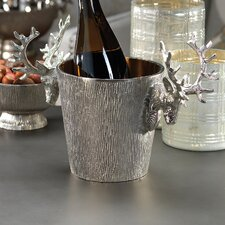 Reindeer Wine Cooler