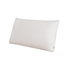 <strong>Natura</strong> Plushious Pillow