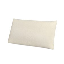 NaturLatex Ultimate Pillow