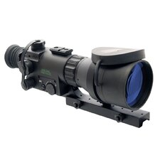 MK410 Spartan Night Vision Riflescopes