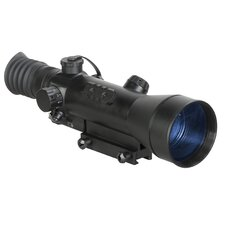 Night Arrow Riflescopes