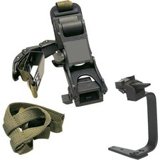 MICH Helmet Mount Kit for NVG-7