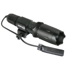 J125W Tactical/Duty Flashlights