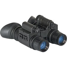 PS15-Gen. 3 Night Vision Goggles with Accessories
