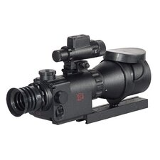 MK390 Paladin Night Vision Riflescopes