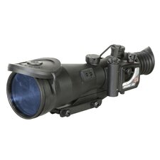 MARS6x-HPT Night Vision Riflescope