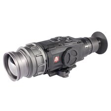 Thermal Thor320-1x 30Hz Weapon Sight Scope