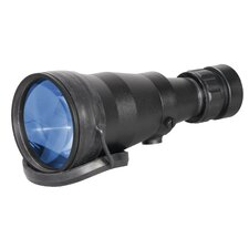 8x Catadioptric Lens for NVG-7
