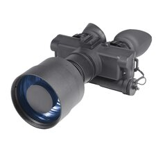Night Vision Binocular 5x-WPT