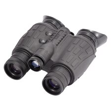 Night Cougar Night Vision Goggle